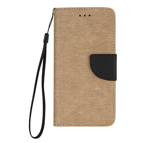 iphone-6-6s-hulle-cozy-hut-premium-luxurios-pu-lederhulle-schutzhulle-lanyard-strap-vintage-leder-mu