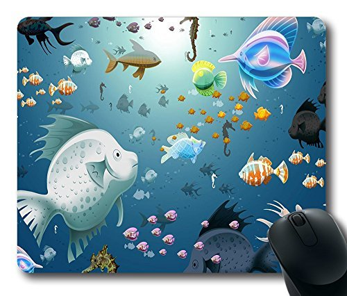 sea-world-custom-standard-oblong-rectangle-gaming-mousepad-in-220mm180mm3mm-97-1017037