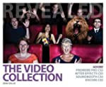 The Video Collection Revealed: Adobe...