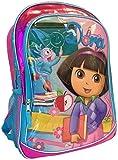 Dora the Explorer mochila
