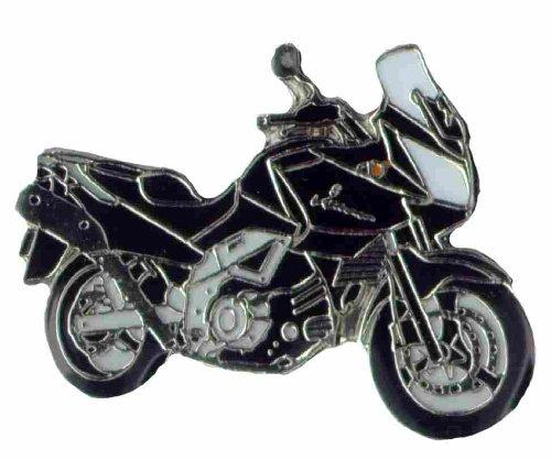 Euro-Roller Shop PIN SUZUKI V-Strom 650 schwarz 2004