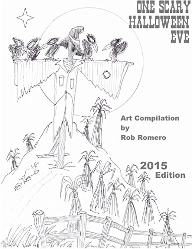 Eve: A Collection of Drawings (English Edition) ()