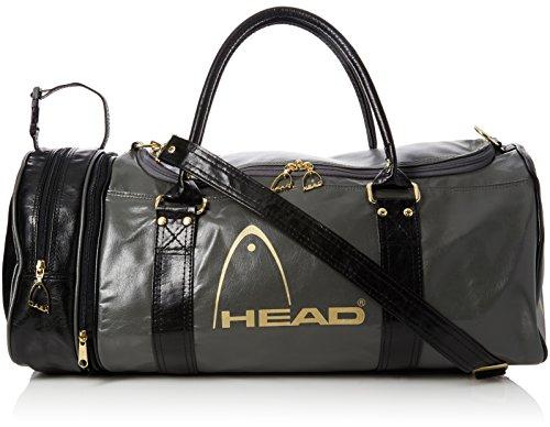 Head Retro Monte Carlo Holdall   HIIT Fitness