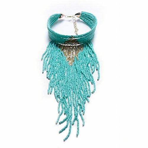 Dreidimensionale Pfirsich Herz Armband Perle Kette 3 Satz Herzförmigen Diamant Armband , Weiß (Western Perlenketten)