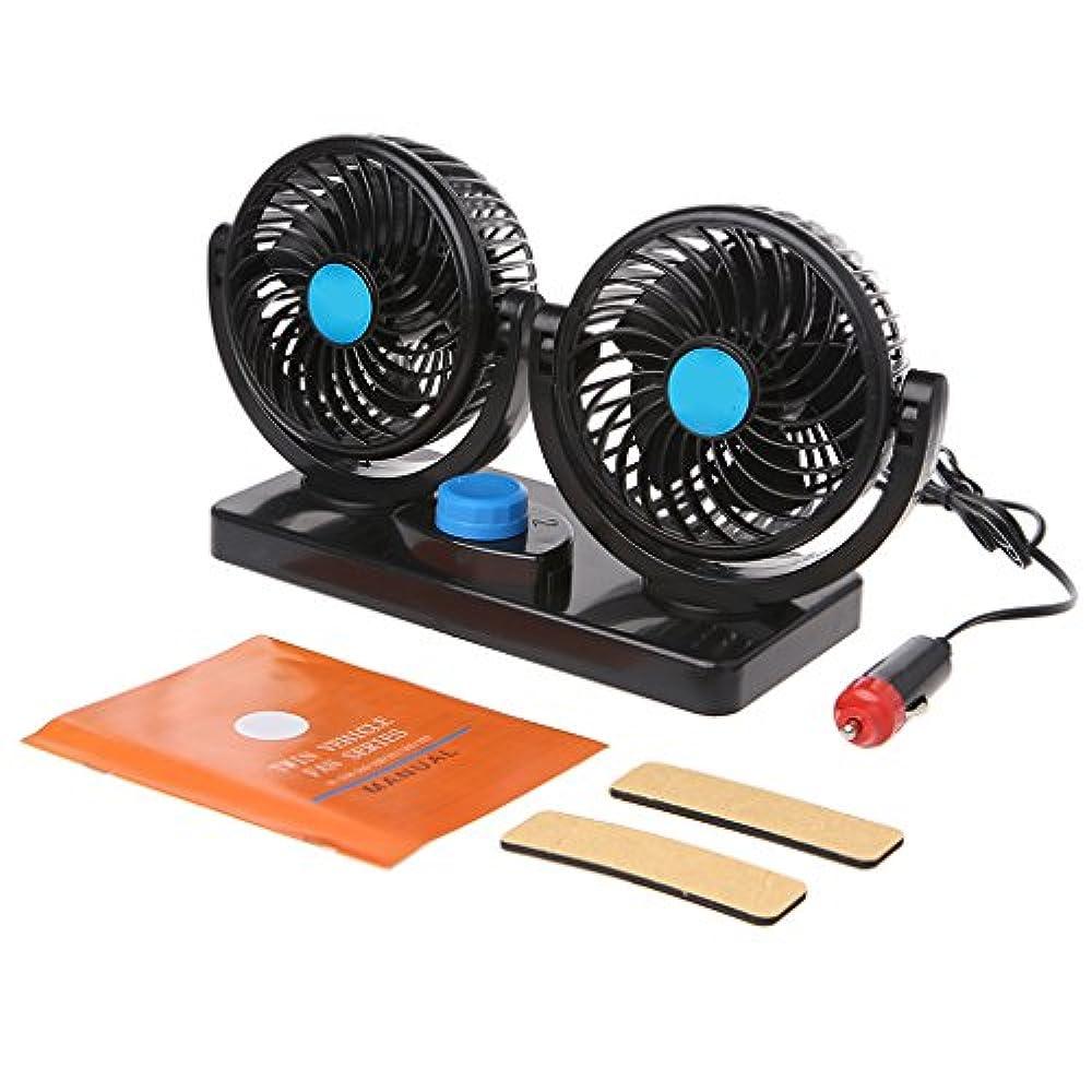 купить вентиляторы для кемпингов и автодомов Fogun Fogun Mini