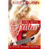 Girl with Guitar (Kylie Ryans Book 1) (English Edition)