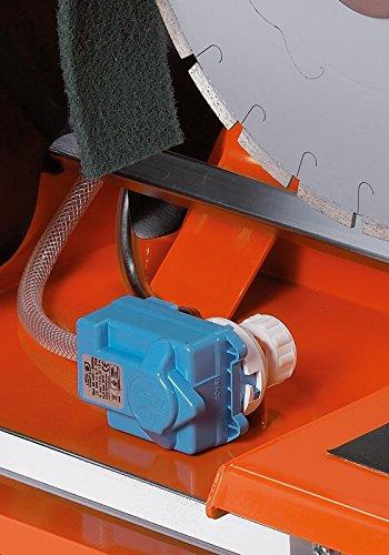 pompe-eau-dorigine-battipav-s1-850l-h-pompe-submersible-pour-scie-pierre-coupe-carrelage-machines-af