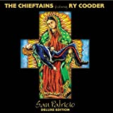 San Patricio (Deluxe)