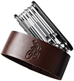 Brooks England Ltd. Multitool, braun, One Size