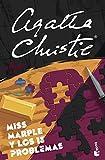 Miss Marple y los 13 problemas (Biblioteca Agatha Christie)