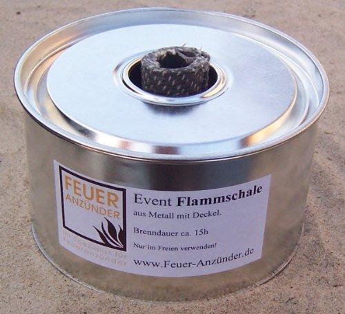 1x-event-flammschale-gross-aus-metall-mit-deckel-brenndauer-ca-15h