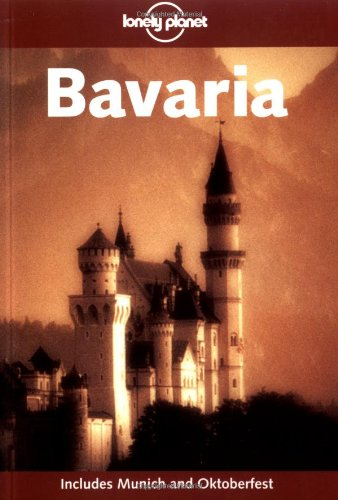 bavaria-lonely-planet-regional-guides