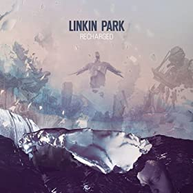 Until It Breaks (Money Mark Headphone Remix)