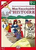 Dorling Kindersley - Histoire du monde