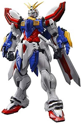 Maquette Gundam Bandai Gundam Dynames Gunpla NG 1//100 18cm 4573102579379
