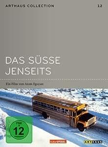 Das süße Jenseits (Arthaus Collection)