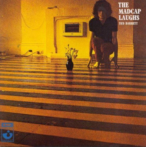 The Madcap Laughs (Deluxe Version)