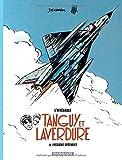 Les aventures de Tanguy et Laverdure - Intégrales - tome 4 - Missions spéciales