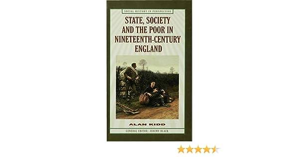 Fler böcker av Alan Kidd