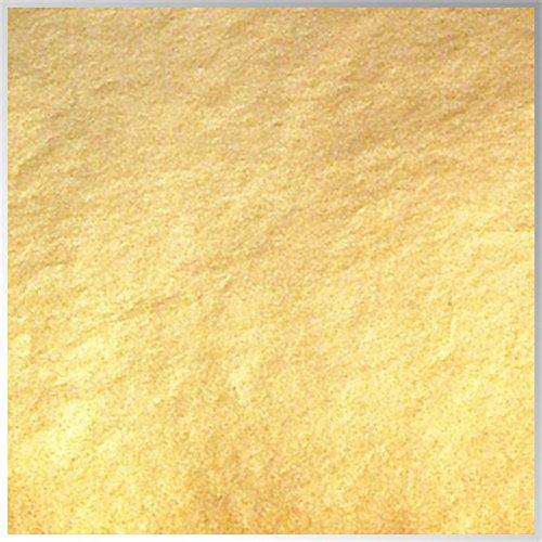 bob-seidenpapier-gold-50x70cm-25-blatt-14gramm