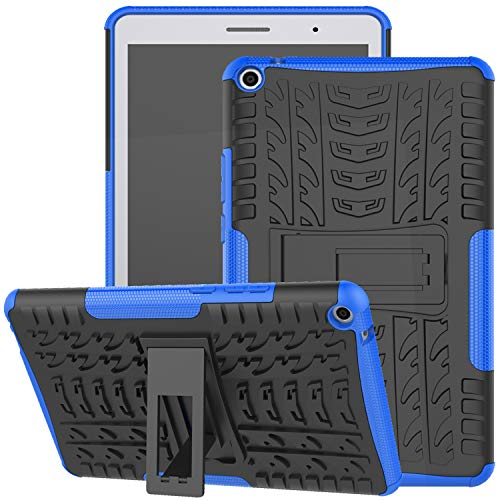 Funda para Huawei MediaPad T3 de 8 Pulgadas