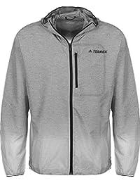 Suchergebnis auf für: Adidas Terrex: Bekleidung