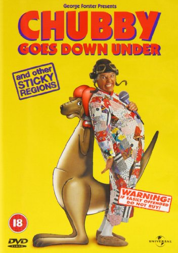 chubby-goes-down-under-and-other-sticky-regions-reino-unido-dvd