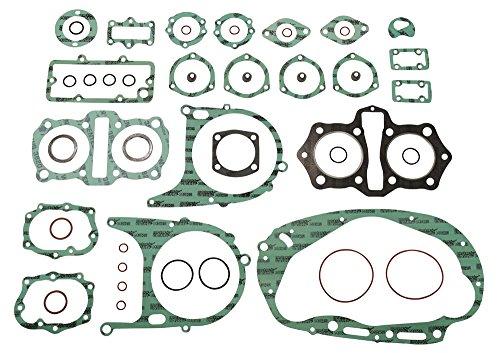 Free Size Schwarz Anna822 Lampenfassung E27 Sockel Dekorative einfache Steuerung Draht H/ängehalterung Stromkabel Haus Innen mit Schalter Erweiterung Zubeh/ör
