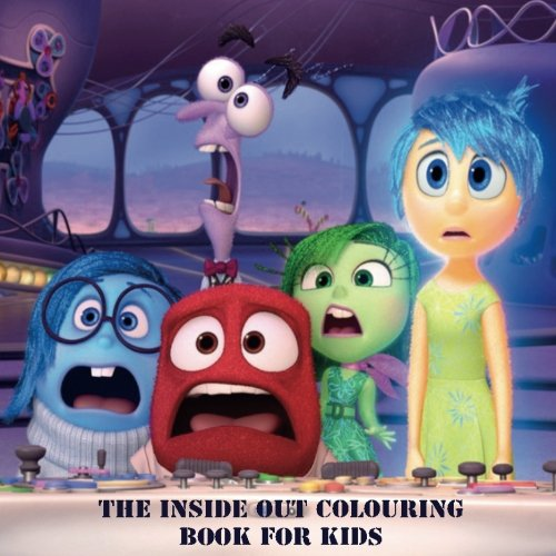 inside-out-colouring-book-for-kids-animation-kids-art-fun-disney-pixar-sing-secret-life-of-pets-toy-