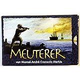 Adlung Spiele 46135 - Meuterer