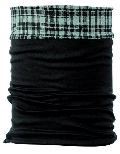 buff-storm-multi-functional-headwear-baxter-grey-black