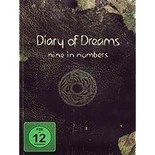 Diary of Dreams - Nine in Numbers