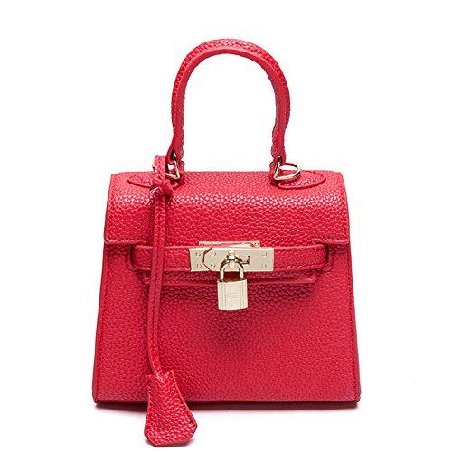 borsa a tracolla Ms./Messenger Bag/borsetta/borse per il tempo libero-D2 C2
