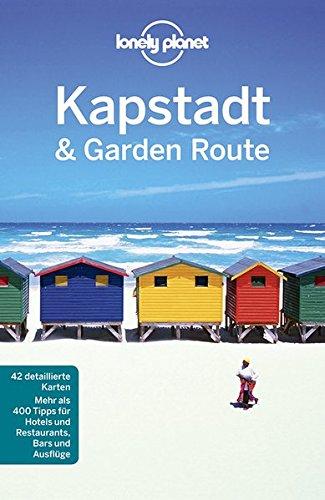 lonely-planet-reisefuhrer-kapstadt-die-garden-route-lonely-planet-reisefuhrer-deutsch