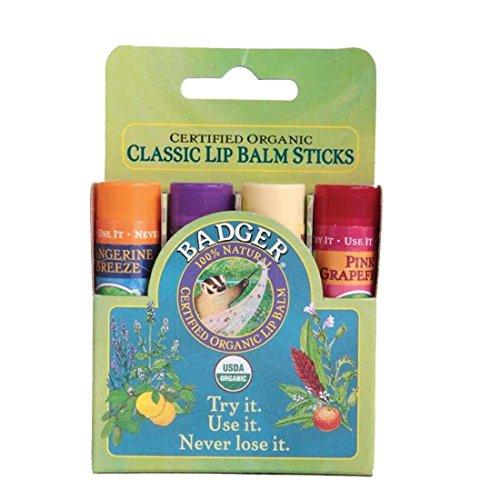badger-balm-lip-balm-sticks-green-pack-1-x-sticks