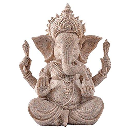 sandstein-ganesha-skulptur-toogoorsandstein-ganesha-buddha-elefanten-statue-skulptur-handgefertigte-
