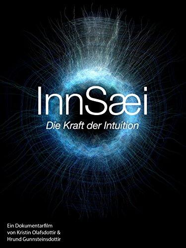 innsaei-die-kraft-der-intuition-omu