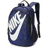 Nike HAYWARD FUTURA 2.0 21 L Laptop Backpack (Blue)