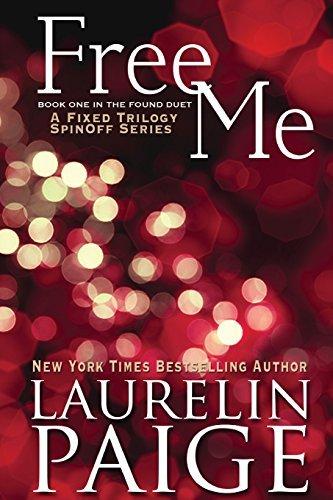 Free Me by Paige, Laurelin (December 4, 2014) Paperback