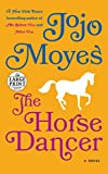 Best RANDOM HOUSE Romantic Gifts - The Horse Dancer (Random House Large Print) Review