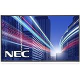 NEC 60003728 MultiSync E585 147,3 cm (58 Zoll) Monitor mit 9,5 ms