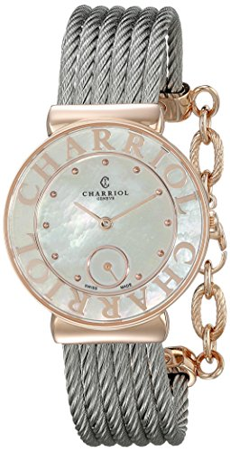 charriol-st-tropez-womens-30mm-synthetic-sapphire-quartz-watch-st30pc560020