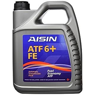 Aisin ATF-92005 Getriebeöle