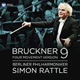 Bruckner: Symphony No.9 - Four Movement Version