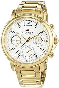 Reloj Tommy Hilfiger para Mujer 1781742