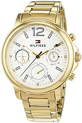 Reloj-Tommy Hilfiger-para Mujer-1781742