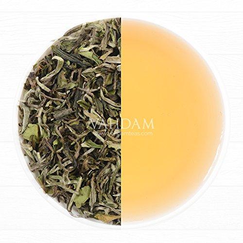 2016-fresh-first-flush-darjeeling-spring-gold-black-tea-exclusive-tea-direct-from-india-loose-leaf-t