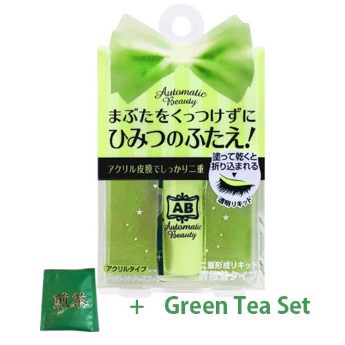 ab-new-double-secret-clear-film-eye-liquid-green-tea-set
