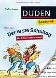 ISBN 3737333149