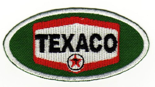 aufnaher-bugelbild-aufbugler-iron-on-patches-applikation-rally-racing-tuning-texaco-dtm-f1-ol-gp-spo